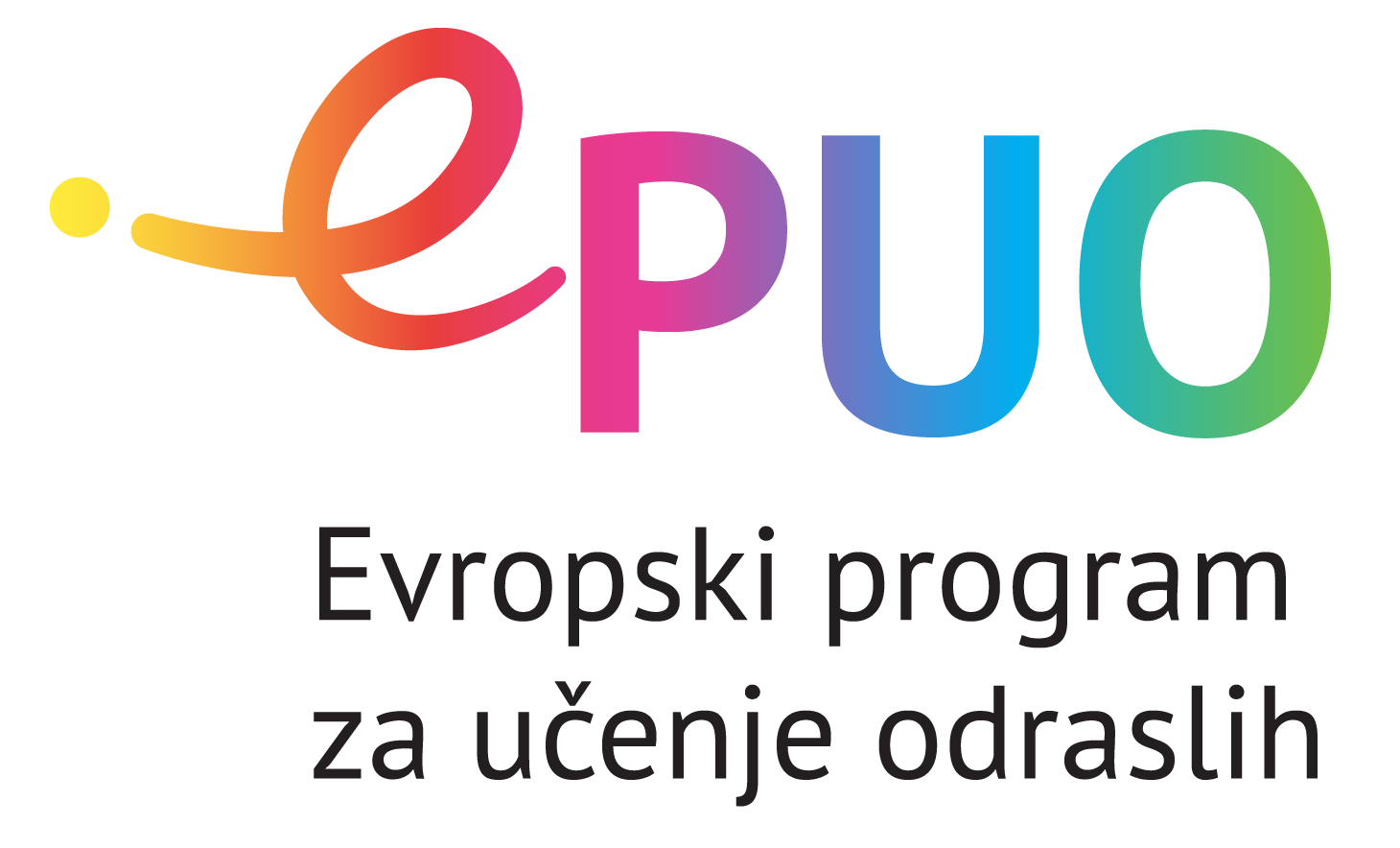 EPUO.png (1460×884)