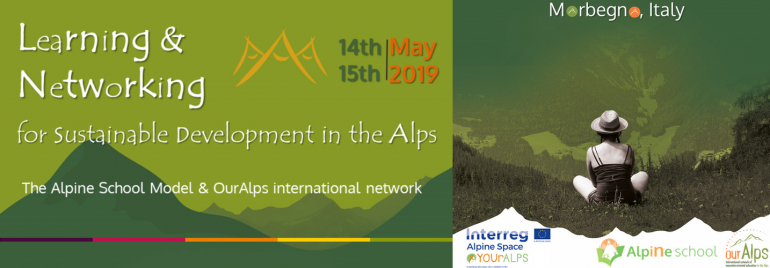 http://arhiv.acs.si/images/Learning_&_Networking_for_Suastainable_Development_in_the_Alps.png