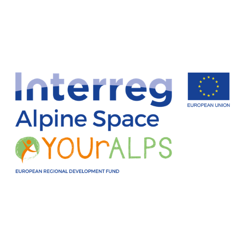 http://arhiv.acs.si/images/YOUrALPS-logo.png